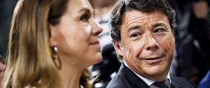 Foto: TV y radio públicas reciben 1.100 millones más en subvenciones que al arrancar la crisis