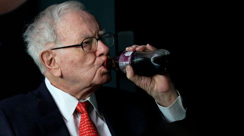 La aseguradora de Warren Buffett explora fórmulas para crecer en renovables en España