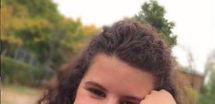 Post de Carla Vigo, una sobrina muy real que 'llora' por Manuela Carmena