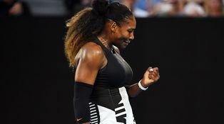 El número 701 dice que ganaría a Serena, pero la igualdad en el tenis no es eso