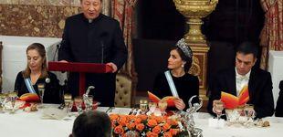 Post de Qué hay detrás del acuerdo entre Pedro Sánchez y Xi Jinping