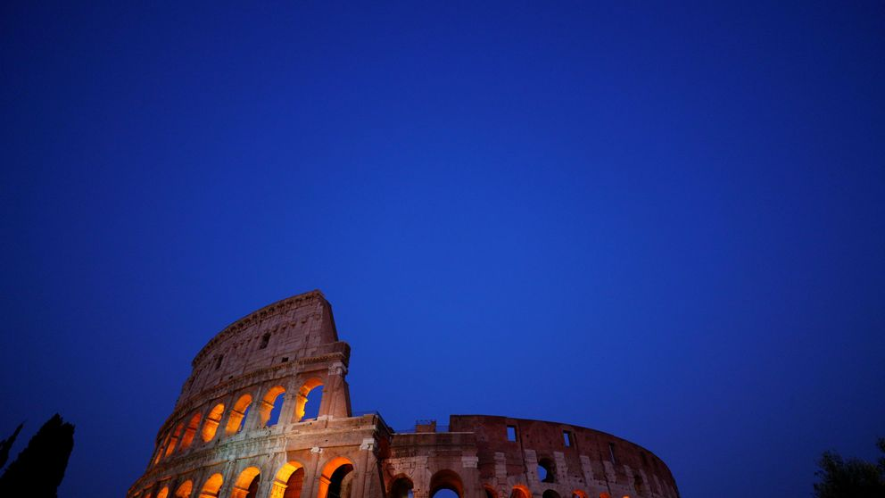 Italia estudia deducciones fiscales para quienes veraneen en el país este año