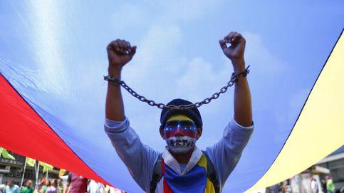 Más allá de las caras conocidas: los presos políticos en Venezuela