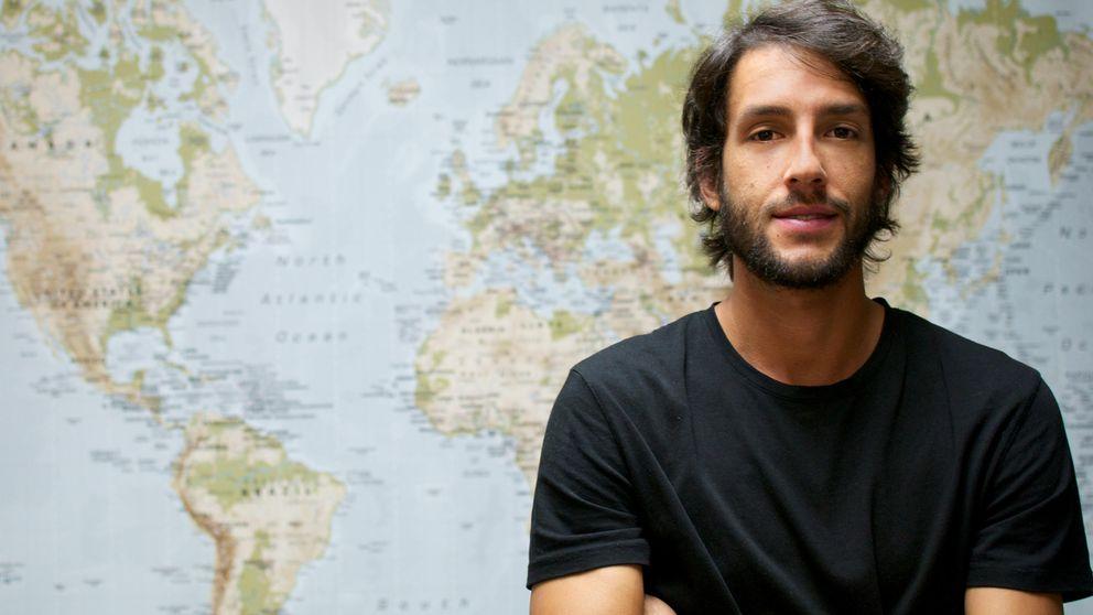La española CartoDB seduce a los gurús de Silicon Valley: recibe 23 millones