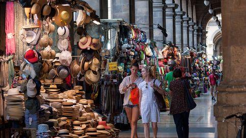 La 'renta básica' italiana de 780 euros ya está en vigor, pero tiene un lado oscuro