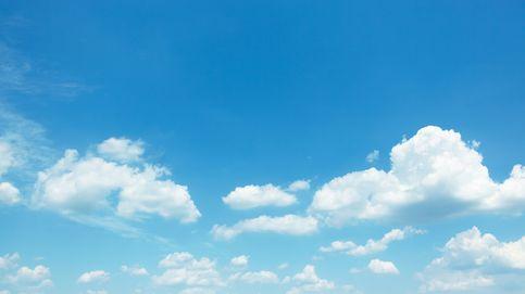 El tiempo en Santiago de Compostela: previsión meteorológica de hoy, jueves 16 de septiembre