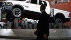Volkswagen no estaba sola: Fiat Chrysler usó un 'software' para trucar sus coches