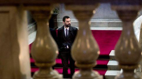 Debate en el TC: disolver y elecciones en Cataluña el 30 de marzo o 2 meses después