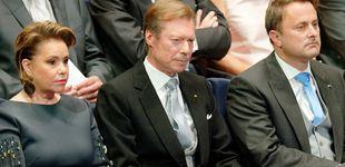 Post de Bettel, el primer ministro luxemburgués que ha puesto contra las cuerdas a la Corona