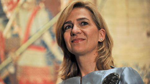 Zarzuela desmiente a la Infanta: no ha renunciado al Ducado como asegura su abogado
