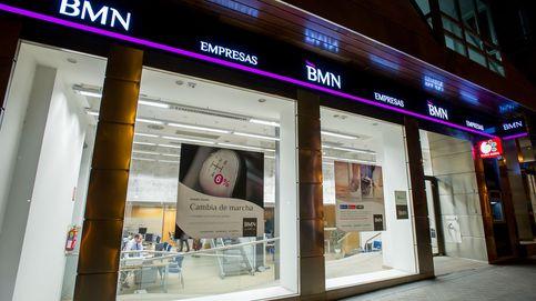 Se retrasa la salida a bolsa de BMN a 2016 por la mala racha de los mercados