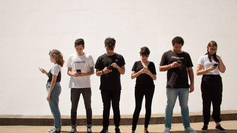 Adolescentes y móvil: la bomba familiar del verano tiene solución