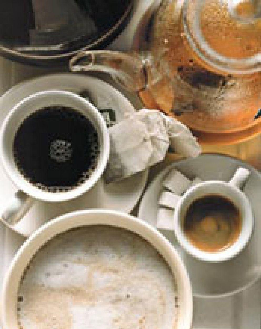 Foto: La cafeína alivia el dolor muscular posterior al ejercicio