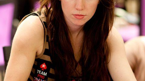 La mujer que ha ganado 11 millones de dólares (y otras 9 damas del póker)