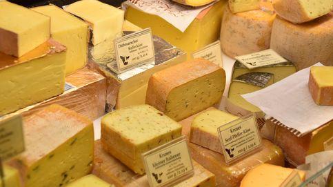 Este es el gran beneficio asociado a comer queso