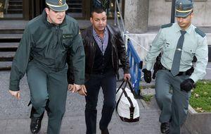 Detenido el principal acusado del Madrid Arena por no ir al juzgado