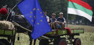 Post de Ciudades y regiones exigen tener voz en la construcción de la UE