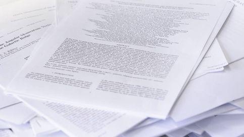 Los justicieros que persiguen los engaños: 1.300 científicos se retractaron en 2016