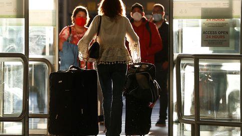 Valencia y Baleares piden a la UE que las PCR sean gratuitas para viajar a otros países
