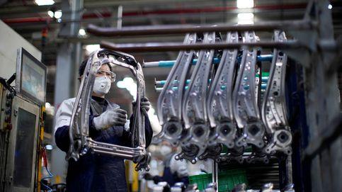 Diez dudas de las empresas a la hora de hacer un expediente de regulación de empleo