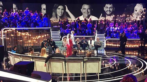 Nos colamos en la final de 'GH VIP 6': lo que no se vio antes de ganar Miriam