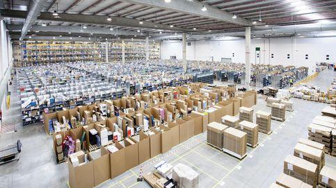 Última campanada en el logístico de Madrid: Goodman compra un suelo por 30 M