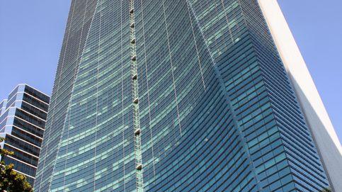 Exan Capital vende la joya inmobiliaria de Espirito Santo por 142 millones