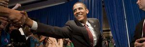 Obama propone a Alan Solomont como embajador de EEUU en España