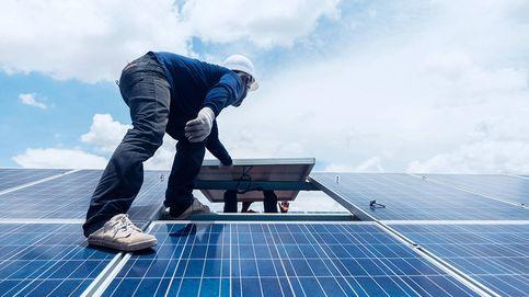 Así es como la transición energética genera empleo en la España vaciada
