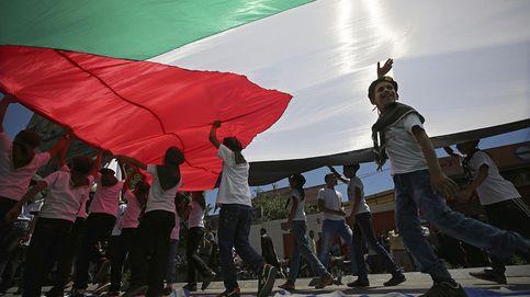 Día de Al Quds en Jerusalén