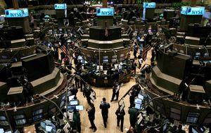 Historias imprescindibles de la bolsa y los mercados. Información privilegiada.