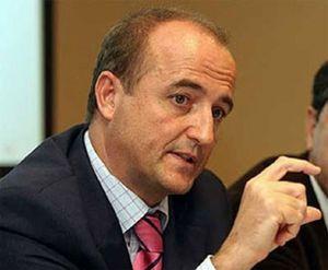 Sebastián presenta hoy el nuevo Plan 2000E para 2010