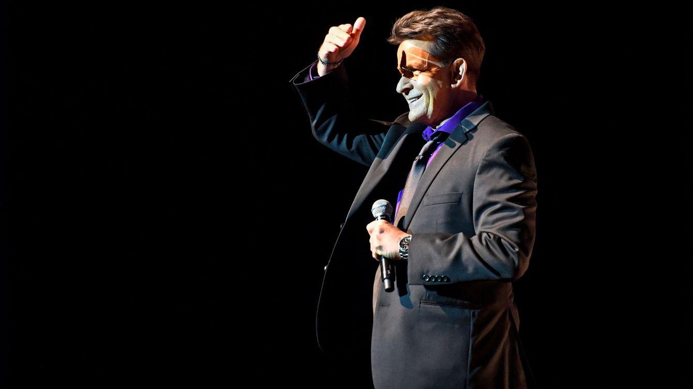 Charlie Sheen cumple 55: adicciones, cárcel, VIH y una bala para la mujer de John Travolta