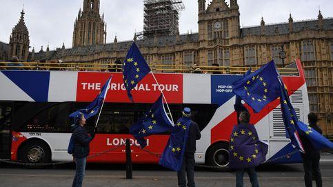 Un ultimátum, 45.000 millones y una cena para impulsar las negociaciones del Brexit