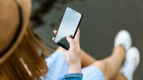 Ofertas Prime Day en teléfonos móviles smartphone Xiaomi