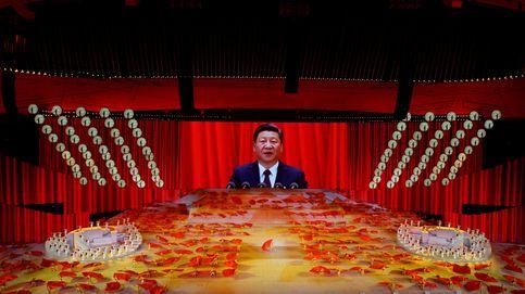 Un partido para controlarlos a todos: el comunismo chino cumple 100 años en su apogeo de poder