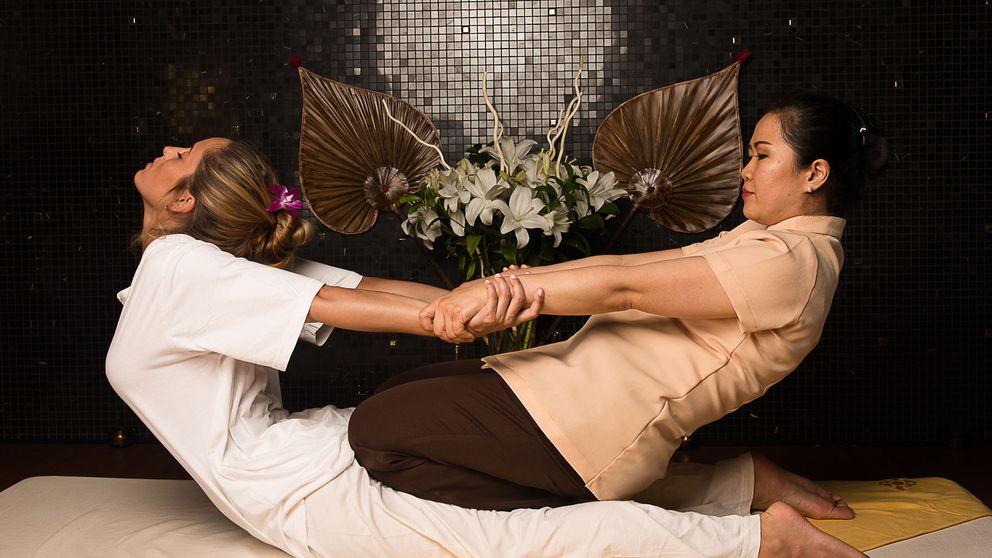 instagram masaje de final feliz sexo