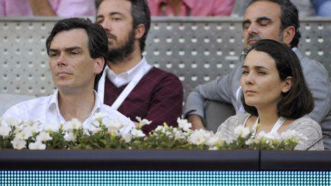 Adolfo Domínguez concede todo el poder ejecutivo a la heredera Adriana