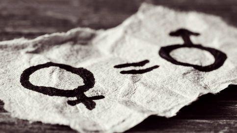 ¿Es tan peligrosa la ideología de género?