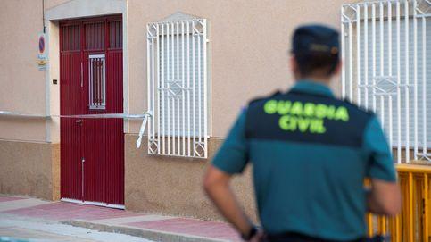 Detenido un menor en Foz (Lugo) acusado de matar a su madre