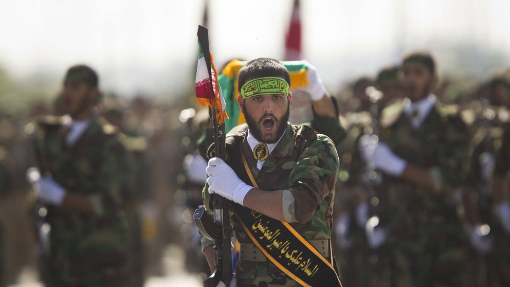 La ineptitud de Arabia Saudí entrega a Irán el control de Oriente Medio