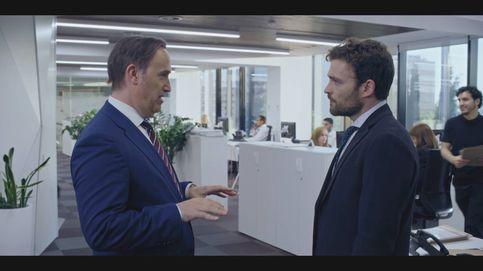 Tráiler de 'Venga Juan', la continuación de la serie de Javier Cámara (HBO Max)