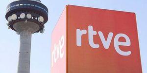 Las subvenciones a las televisiones públicas se duplican desde el inicio de la crisis