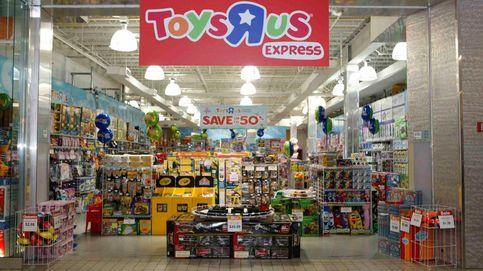De Alcampo a Toys'r'us: así han subido de precio los juguetes esta Navidad