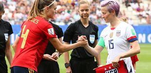 Post de ¿Mala fe o negligencia? La RFEF no avisa a los clubes femeninos de las ayudas de FIFA