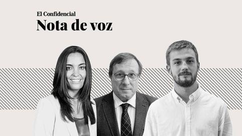 Nota de Voz | Marta G. Aller, C. Sánchez y P. Gabilondo responden al suscriptor