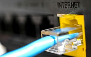 EEUU tumba la neutralidad de la red: ¿nace un internet de dos velocidades?