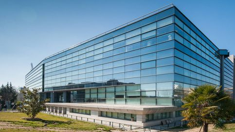 Santander pone a la venta Konecta, el 'call center' del banco, por 600 millones