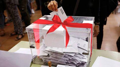 El regalo de Tezanos a Susana Díaz: su receta da nueve puntos de más al PSOE andaluz