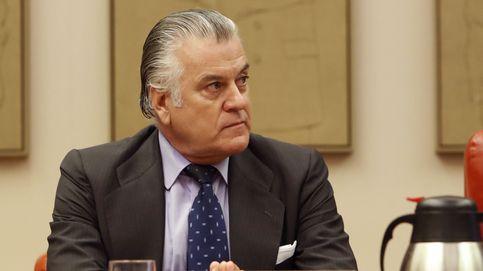 Uno de los abogados de Luis Bárcenas renuncia a su defensa